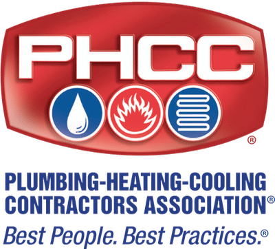 Plumbing - Heating - Cooling Contractors Association